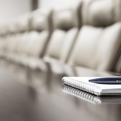 TDC Board of Advisors